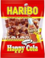 haribo-happy-cola-large