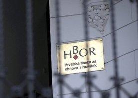 hbor1