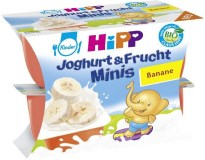 hipp-mini-desert-jogurt-banana