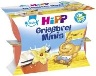 hipp-mini-desert-od-grisa-vanilija