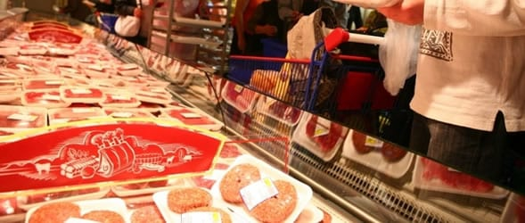 hrana-meso-trgovina-ftd