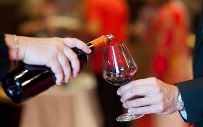 hrvatska vina midi