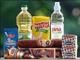 hrvatski-proizvodi