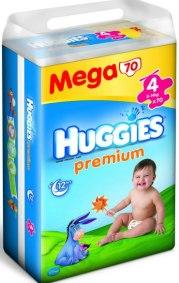 huggies-premium-mega-4