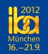 iba-2012-logo-midi