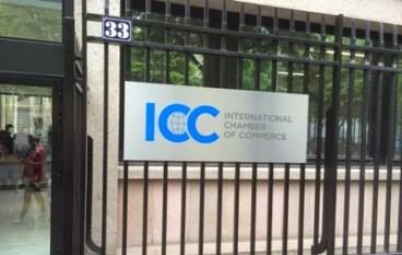 icc-midi