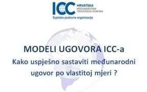 icc modeli