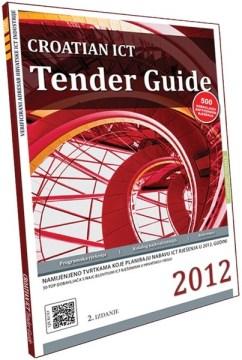 ict-tender-guide-2012