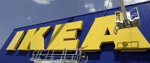 ikea-logo-ftd