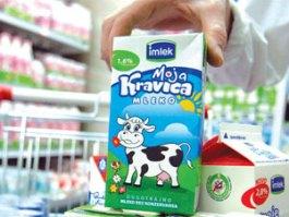 imlek-mlijeko-midi