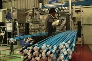 industrijska-proizvodnja-midi
