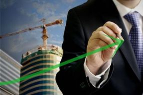 industrijska-proizvodnja-rast-midi