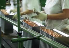 industrijski-proizvodi-midi