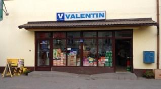ingro-valentin-trgovina-eksterijer