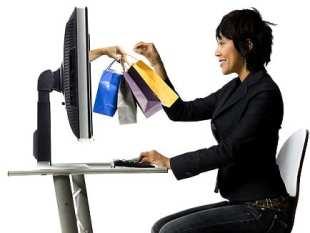 Internet kupovina midi3