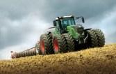 istocna-hrvatska-poljoprivreda