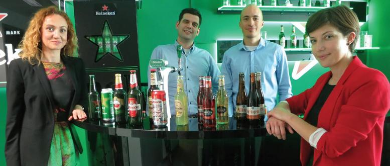 istrazivanje-i-razvoj-Heineken-ftd 777
