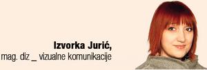 izvorka-juric-potpis-clanak