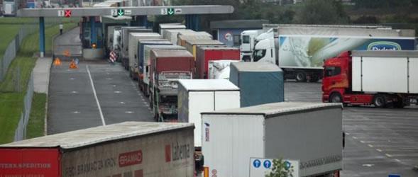 izvoz-kamioni-ftd