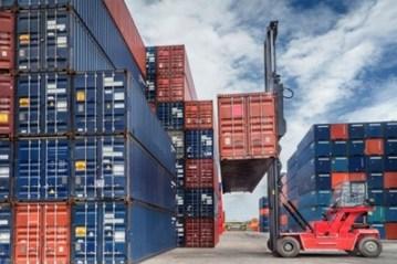 izvoz-robni-midi
