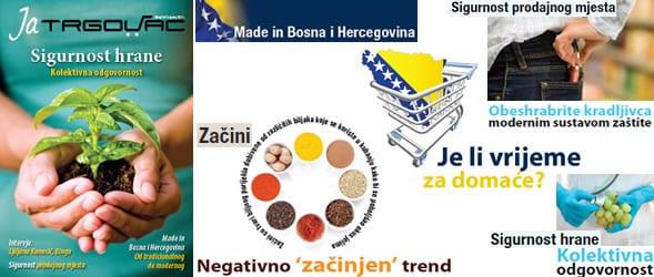 ja-trgovac-magazin-lipanj-2011-ftd