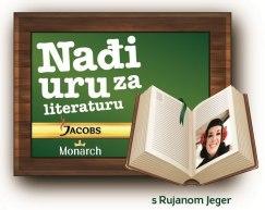 jacobs-nadi-uru-za-literaturu-rujana