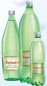 jamnica-large
