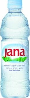 jana-05l1