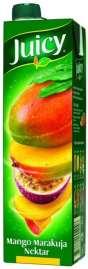 juicy-brik-mango-markuja-large