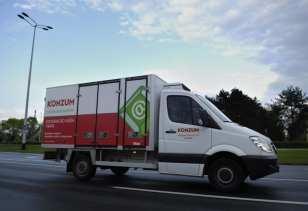 kamion-internet-17