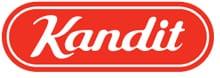 kandit-logo