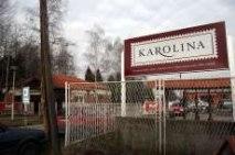 karolina-ploca-midi