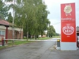 karolina-ulaz-u-tvornicu