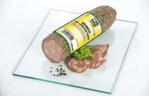 kaswurst-mit-schwarzem-pfeffer