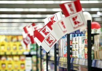 Kaufland zatvara trgovine zbog Dana zaposlenih