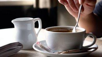 kava-konzumacija-midi