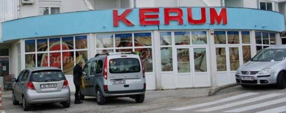 kerum-trgovina-wide