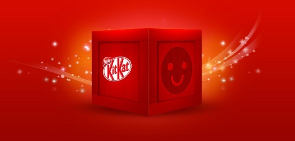 kit-kat-break-box-410