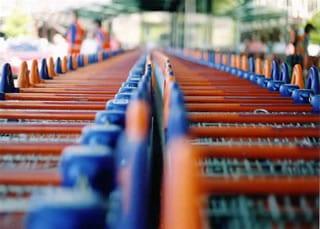 kolica-maloprodaja
