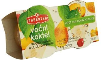 kompot-vocni-koktel-u-casici-midi