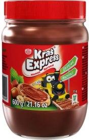 kras-express-namaz-600g-large