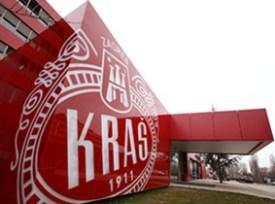 kras1