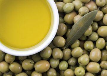 Krčko maslinovo ulje-Krčko-maslinovo-ulje-midi