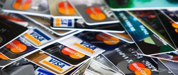 kreditne-kartice-ftd