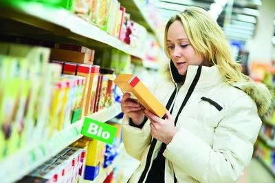 Zdrava hrana - Trendovi: Izgradnja i održavanje povjerenja