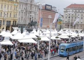 kupujmo-hrvatsko-hgk-midi
