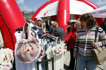 kupujmo-hrvatsko-midi10