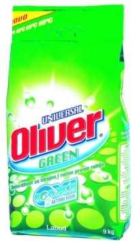 labud-oliver-green-9kg