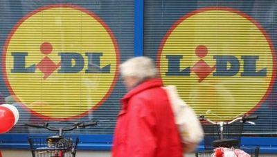 lidl-distribucijski-centar-midi