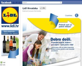 lidl-facebook-profil-large